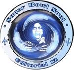 Sugar Bowl Soul