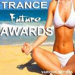Trance Future Awards
