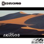 DUZENSCHMIED - Zeitlos (Front Cover)