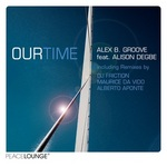 Our Time EP