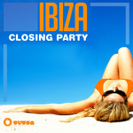VARIOUS - Ibiza Closing Party (Front Cover)