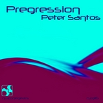 SANTOS, Peter - Pregression (Front Cover)