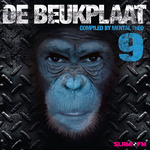 De Beukplaat 9 Compiled By Mentall Theo