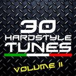 30 Hardstyle Tunes Vol 2