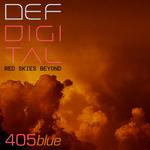 Red Skies Beyond EP