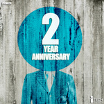 VARIOUS - ITech 2 Years Anniversary (Front Cover)
