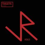 DJ GOMOR - Tarjeta (Front Cover)