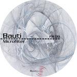 BAUTI - Microfilter (Front Cover)