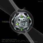 The Cell: Finest Minimalistic Techno Vol 1
