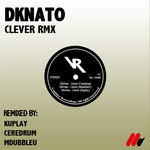 Clever Remixes Ep