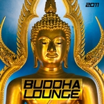 VARIOUS - Buddha Lounge 2011 (Front Cover)