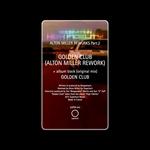 BOOGYMANN - High Fidelity Alton Miller Reworks Part 2 (Front Cover)