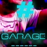 # Garage