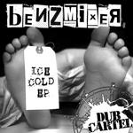 Ice Cold EP