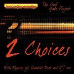 2 Choices EP