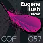 KUSH, Eugene - Hiroko (Front Cover)