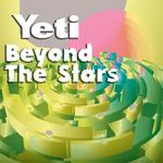 YETI - Beyond The Stars (Front Cover)