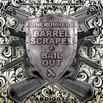Barrel Scraper