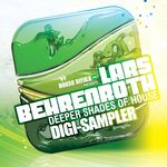 House Afrika Presents Deeper Shades Of House DIGI-Sampler