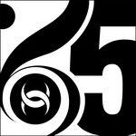 ELITE FORCE/PEO DE PITTE/ZODIAC CARTEL/TORQUX & TWIST - United & Anarchic Vol 5 (Front Cover)