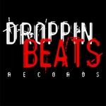 DJ BIZERK - Blast That Shit (Remixes) (Front Cover)