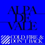 Don't Back & Cold Fire