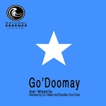 Go'Dommay