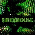 SIRENHOUSE - Hypnotic (Front Cover)