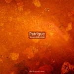 PATRIQUE - Seven Bit Code (Front Cover)