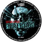 Braindead EP