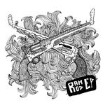 Ramrod EP