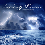 GIANNI PARADISO DJ - Infinity Trance (Front Cover)