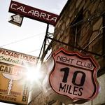 Next Club 10 Miles (Update 2011)