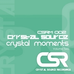 Crystal Moments Volume Two