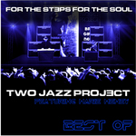 Best Of For The Steps For The Soul