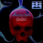 DR DENEB/DEMENCIO/EDUO & SPETO/KILLTECH/V - Hardtechno Headz (Front Cover)