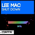 MAC, Lee - Shut Down (Front Cover)