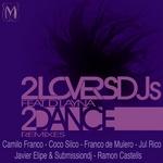 2dance (remixes)