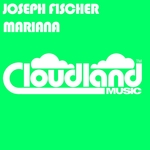 FISCHER, Joseph - Mariana (Front Cover)