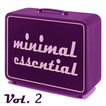 Minimal Essential Vol 2