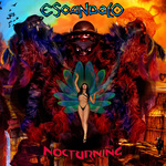 Nocturning