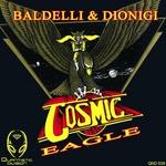 Cosmic Eagle