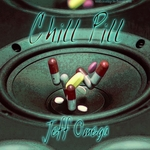 The Chill Pill EP