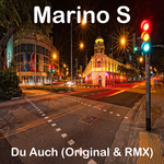 MARINO S - Du Auch (Front Cover)