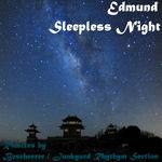 Sleepless City