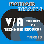The Best Of Technoid Records