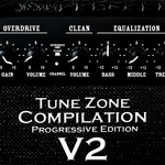 Tune Zone Compilation Vol 2 (Progressive Edition)