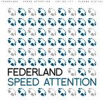 Speed Attention