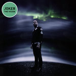 JOKER - The Vision (Front Cover)