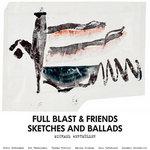 Sketches & Ballads
